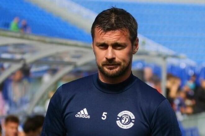 Джерело: Агенту Мілевського не вдалося домовитися з українськими клубами