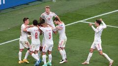 Защитник Дании: «В матче с Россией было полнейшее безумие – неописуемо»