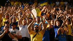 МИХАЙЛИЧЕНКО: «На сегодняшний день ожидали немного другой игры от сборной»
