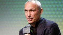 Олег ПРОТАСОВ: «Не думаю, что стоит вопрос об отставке Шевченко»