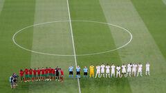 Португалія – Франція – 2:2. Текстова трансляція матчу