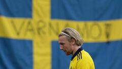 Швеция – Польша. Прогноз и анонс на матч Евро-2020