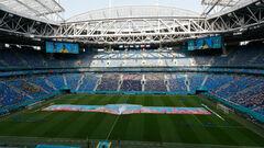 Швеция – Польша – 3:2. Текстовая трансляция матча