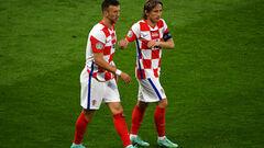 ВАЦКО: «Головні тренери Хорватії – Перішич і Модрич. Даліч – на папері»