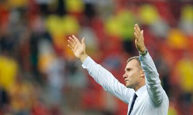 Украина вышла в плей-офф Евро-2020! С кем сыграет команда Шевченко?