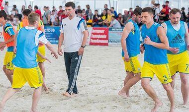 Квалификация ЧМ-2021. В плей-офф Украина сыграет со Швейцарией