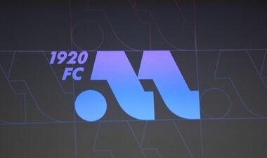 Клуб Першої ліги заявив про добровільний перехід у Другу лігу