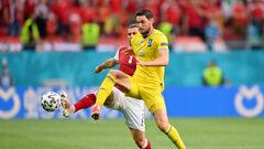 «Фортуна повернула нам борг». Зеленський оцінив вихід України в плей-оф