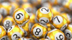 Евро-Евро €101 миллион: две крупнейшие евролотереи разыграют суперпризы