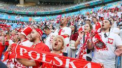 ФОТО. Посол Польщі тонко відреагував на мем посла Швеції про збірну України