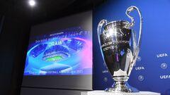 ОФИЦИАЛЬНО. УЕФА отменил правило выездного гола в еврокубках
