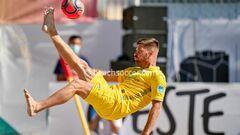 Швейцария – Украина - 5:6. Текстовая трансляция матча
