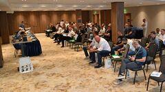 Конференція ПФЛ. Став відомий формат вильоту і обміну між лігами