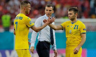 Швеція - Україна. Прогноз на матч Дмитра Козьбана