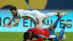 Болівія – Аргентина. Прогноз на матч Младена Бартуловича