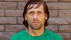 Еще один тренер из ВПК-Агро перешел в Перемогу