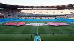 Бельгия – Португалия – 1:0. Текстовая трансляция матча