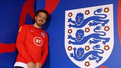 Один з лідерів збірної Англії погодив контракт з Ман Сіті