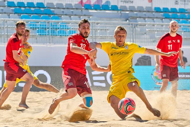 Испания – Украина. Финал отбора ЧМ-2021. Смотреть онлайн. LIVE трансляция