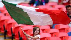Італія - Австрія - 2:1. Несподівано важка перемога. Відео голів та огляд