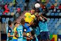 Кубок Америки. Бразилія і Еквадор зіграли внічию, Перу виграв у Венесуели