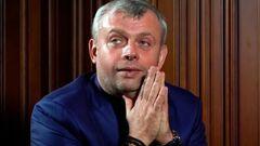 КОЗЛОВСКИЙ: «Кайфовали со Смалийчуком, что бельгийцы рвали москалей»