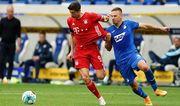 Бавария - Хоффенхайм. Прогноз и анонс на матч чемпионата Германии