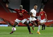 Арсенал – Манчестер Юнайтед. Прогноз на матч Вячеслава Грозного