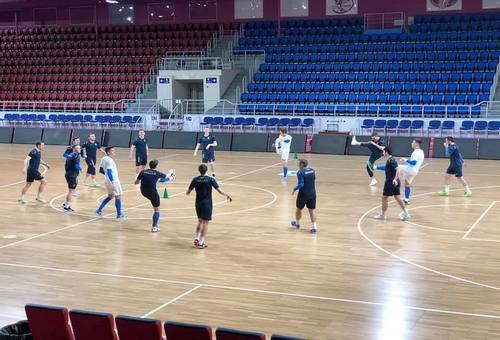 Албания – Украина. Прогноз и анонс на матч группового этапа квалификации ЧЕ