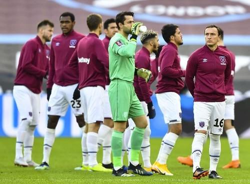 Вест Хэм – Ливерпуль. Прогноз и анонс на матч чемпионата Англии