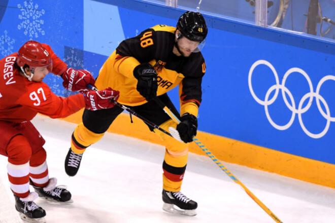 Отпускать или нет? НХЛ еще не знает, поедут ли хоккеисты на Олимпиаду