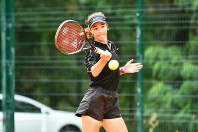 Соболева разгромила россиянку на турнире ITF в Польше