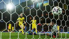 Польские комментаторы едва не сошли с ума от счастья после гола Довбика