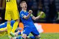 Сетка плей-офф Евро-2020. Украина сыграет в четвертьфинале против Англии!