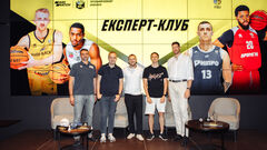 Итоги сезона Суперлиги и сборные 3х3: украинский баскетбол