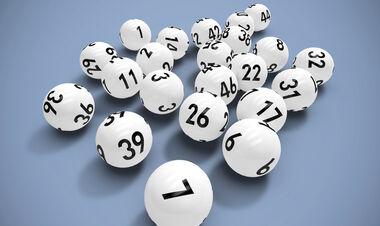 Лотерея США Powerball разыграет $101 млн в субботу