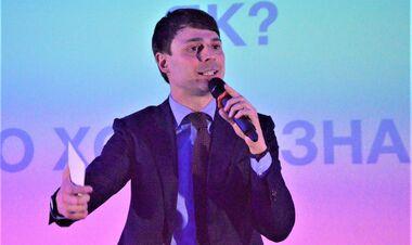 Георгий ЗУБКО: «В нашем споре с УХЛ нет победителей и побежденных»