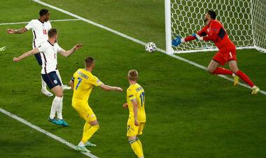 Стали известны призовые сборной Украины за Евро-2020