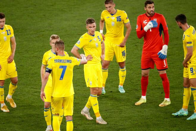 Йожеф САБО: «Мы – не топ-команда. То, что мы в топ-8 Евро – уже хорошо»