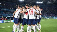 Сітка плей-оф Євро-2020. Визначені обидві півфінальні пари