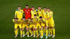 Виктор ВАЦКО: «Браво, команда! Спасибо за Евро-2020»