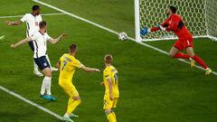 Стали відомі призові збірної України за Євро-2020