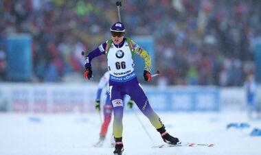 Анастасия МЕРКУШИНА: «Не думаю, что многие спортсмены используют допинг»