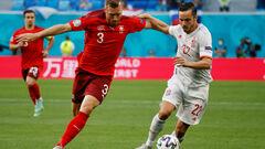 Испания потеряла Сарабию перед матчем с Италией