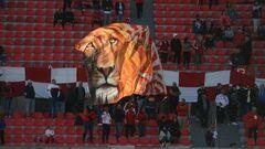 Лига конференций. Команда Мальты обыграла словаков в первом матче турнира