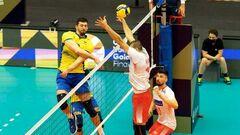 На чемпионате Европы Украина начнет выступление матчем с Грецией