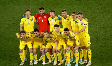 Артем ФЕДЕЦКИЙ: «Выступления Украины на Евро-2020 мне понравилось»