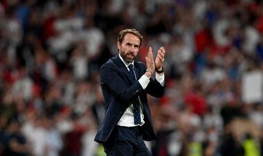 Італія — Англія. Прогноз на матч Дмитра Козьбана