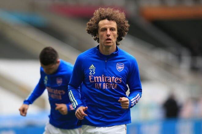 Новый клуб Балотелли хочет подписать еще одного звездного игрока
