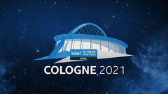 IEM Cologne 2021. Календарь, результаты и трансляция турнира
